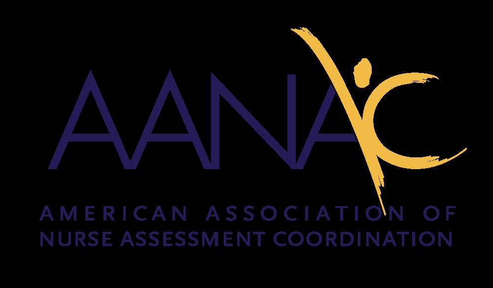 AANAC logo