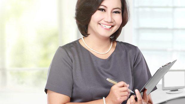 AANAC – 5 Qualities of a Successful Nurse Assessment Coordinator