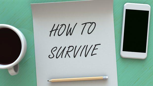 AANAC – 5 Tips for Surviving Your RAC-CT Certification